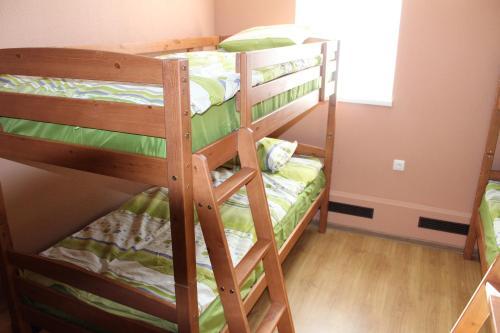 Hotel Pictures: , Paldiski