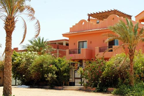 Hurghada Holiday Home