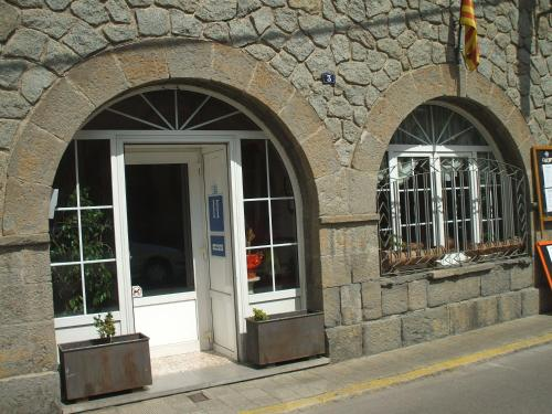 Hotel Pictures: , Ribes de Freser