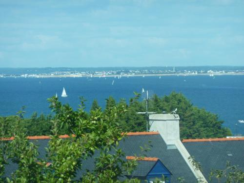 Hotel Pictures: , Groix