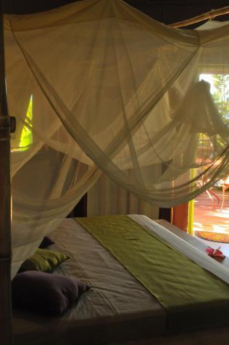 Hotel Pictures: , Saint Joseph