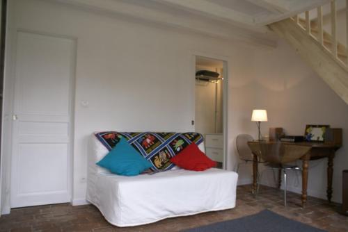 Hotel Pictures: , Chaise-Dieu-du-Theil