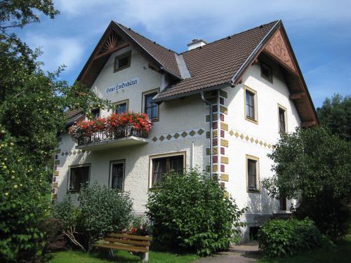 Photos de l'hôtel: Villa Löcker, Mariapfarr