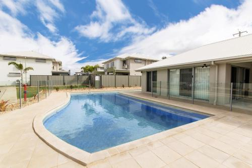 Φωτογραφίες: LillyPilly Resort Apartments, Rockhampton