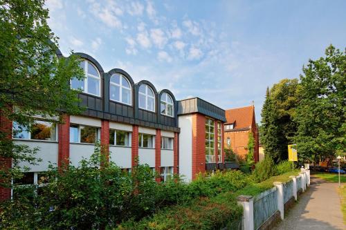 Hotel Pictures: , Berlin