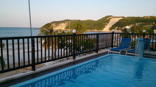Hotel Pictures: Hotel Pousada Azzurra, Natal