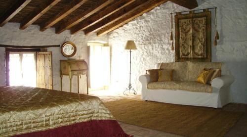 Hotel Pictures: , Almadén