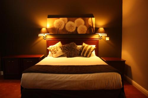 Hotel Pictures: , Heywood