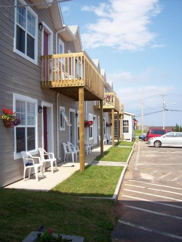 Hotel Pictures: , Perce