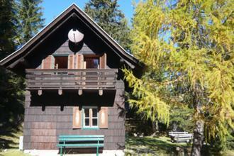 Hotellbilder: Haus Walker, Sonnenalpe Nassfeld