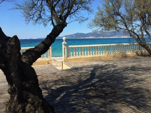 Hotel Pictures: , Porticcio