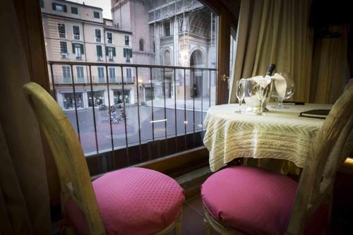 Sant 39 andrea turismo mantova viamichelin for Ca delle erbe mantova