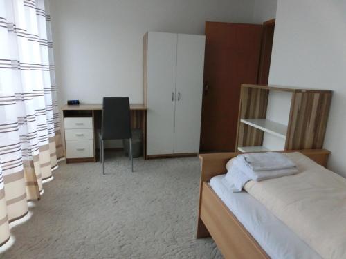 Hotel Pictures: , Schmatzhausen
