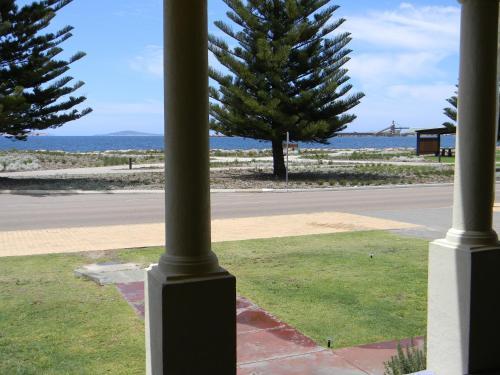 Fotografie hotelů: Beach House Apartments, Esperance