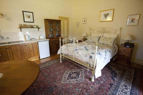 Hotel Pictures: Robe House B&B, Robe