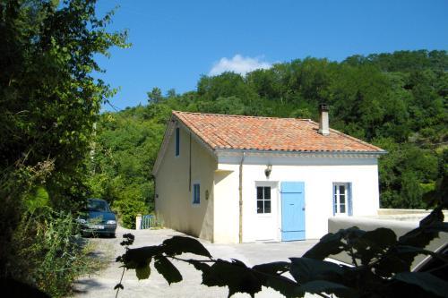 Hotel Pictures: Moulin De Cornevis, Privas