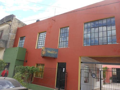 Hotellikuvia: Hostel Buddha, Gualeguaychú