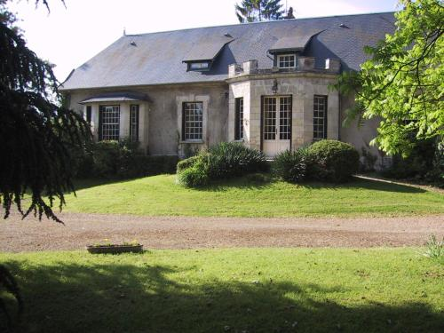 Hotel Pictures: , Mons-en-Laonnois