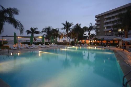 Hotel Pictures: , Ismailia