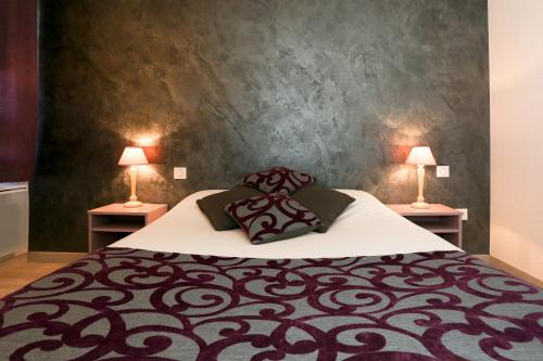 Hotel Pictures: , Rixheim