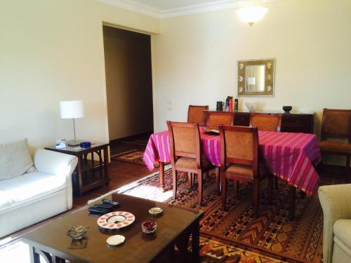 Hotel Pictures: , Marsa Alam City