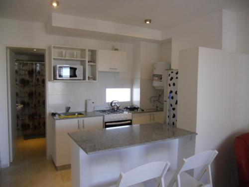 Hotellikuvia: Mitre 230, Rosario