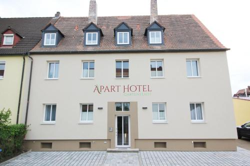 Hotel Pictures: , Bamberg