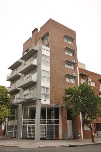 Livin' Residence Rosario