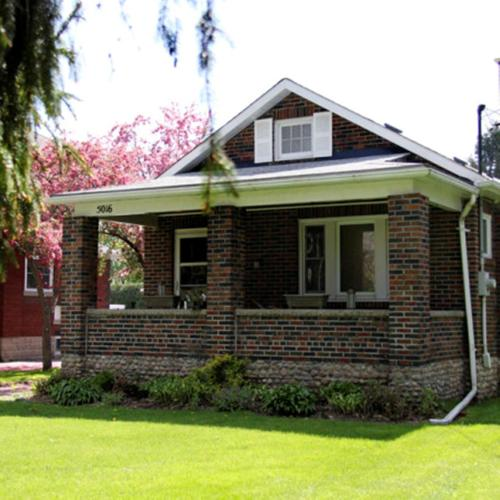 Hotel Pictures: Susan's Sanctuary Bed & Breakfast, Orono