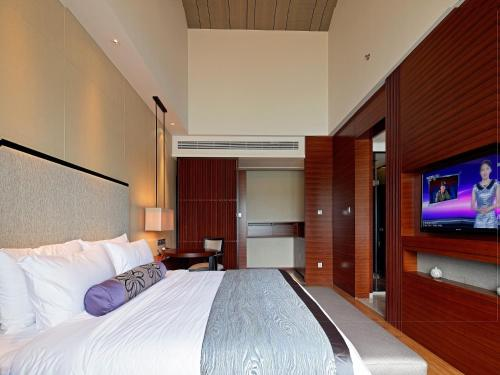 Hotel Pictures: , Xidaiying