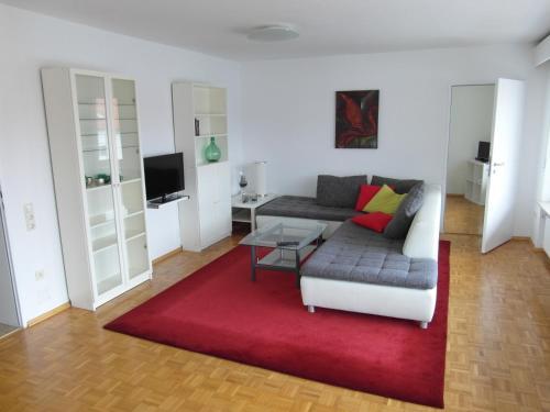 Hotel Pictures: , Augsburg
