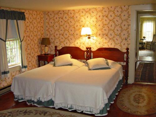 Hotel Pictures: , Grafton