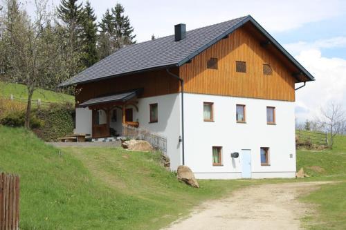 Fotografie hotelů: , Kötsch