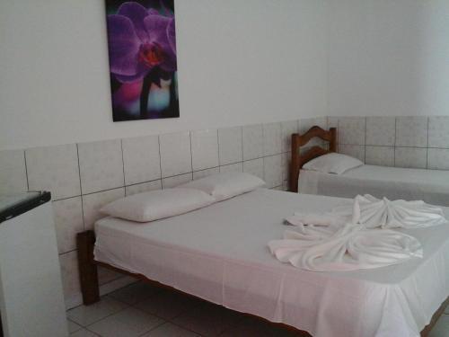 Hotel Pictures: Pousada Luar de Imbassay, Imbassai