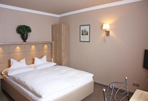 Hotel Pictures: Hotel Seipel, Leimen