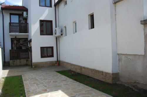 Hotel Pictures: Guest House Dream of Happiness, Tryavna