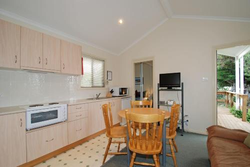 Hotel Pictures: , Triabunna