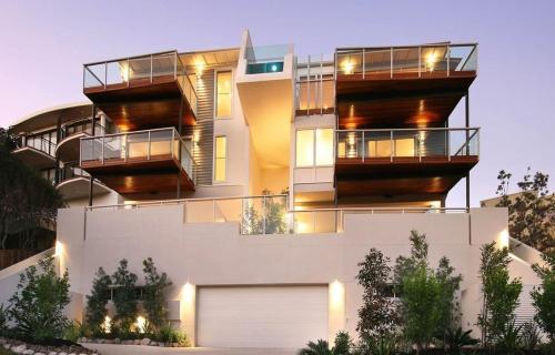 Hotelbilleder: 2/4 Bryan Street, Sunshine Beach, Noosa Heads