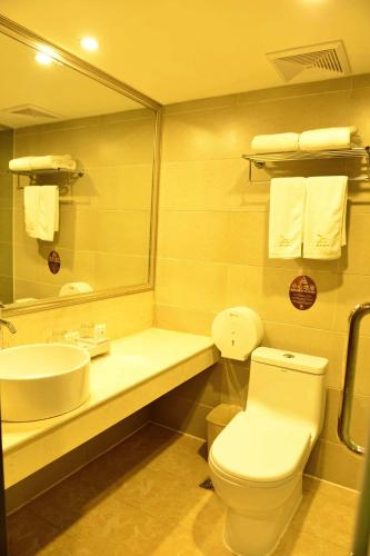 Hotel Pictures: , Xinyu