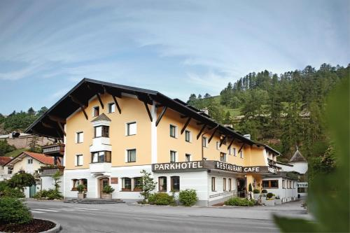 Hotellbilder: , Matrei am Brenner