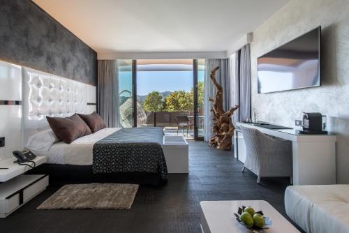 Hotel Pictures: , Santa Cristina dAro