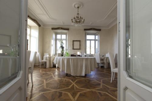 francesco morosini trieste apartment - photo#17