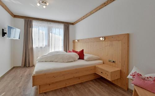 Hotel Pictures: Appart Michaela, Hippach