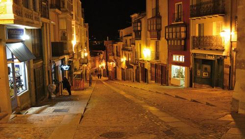 Hotel Pictures: , Zamora