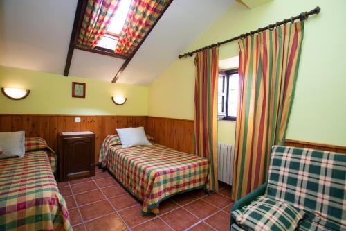 Hotel Pictures: , San Sebastián de Garabandal