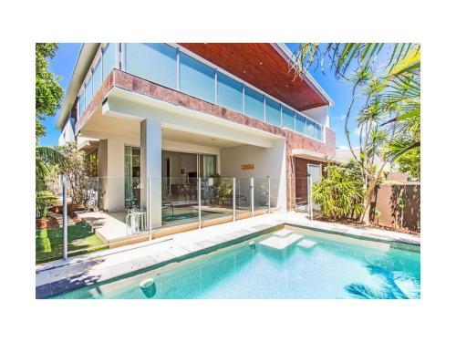 Hotellbilder: Beach House Malibu, Kingscliff