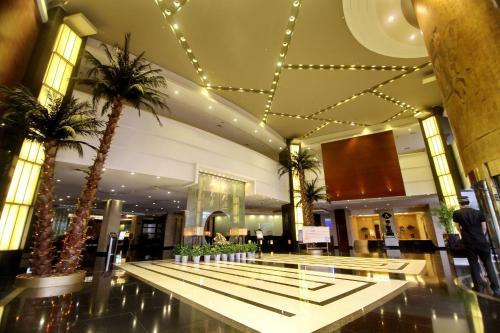 Hotel Pictures: Changzhou Grand Hotel, Changzhou