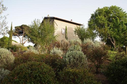 Casale di Robe