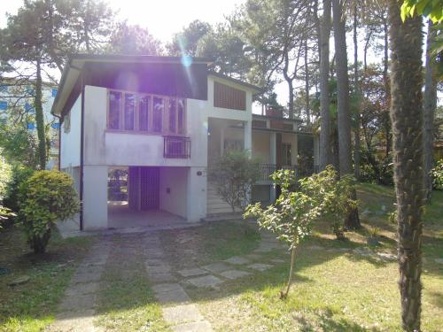 Villa Marte