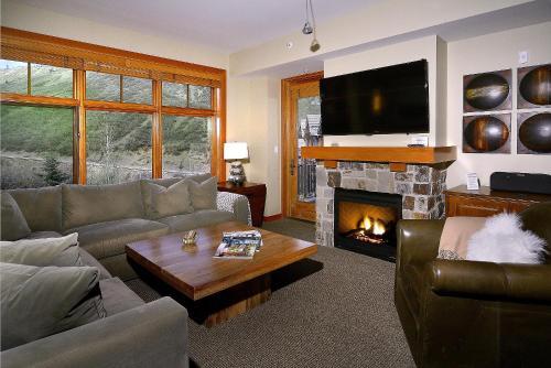 Capitol Peak Lodge #3317